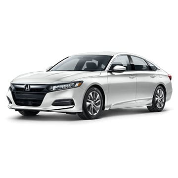 Largest Honda Inventory in the GTA