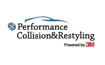 Performance Collision