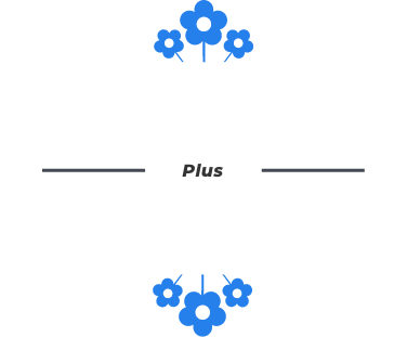 0% Financing | Interest-Free Payments