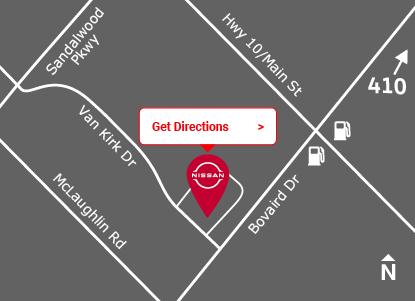 Footer custom mobile map