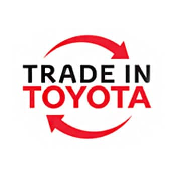Best Value for Your Trade-In
